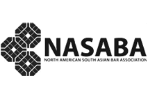 North American Southern Asian Bar Association